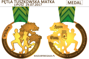 medal_big.png