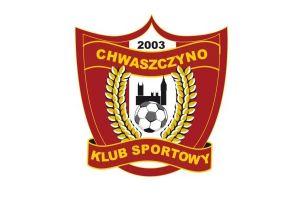 Klub Sportowy Chwaszczyno ma wciąż istnieć. We wtorek pierwszy trening seniorów, którzy zagrają w B klasie