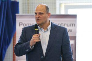 Andrzej Wroński nie jest już wiceprezesem Polskiego Związku Zapaśniczego, ale pozostał w zarządzie