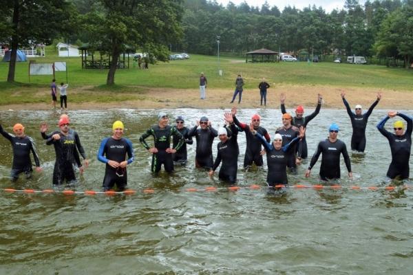 Kolezenski_Trening_Triathlonowy_2016_1.JPG
