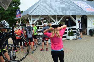 Kolezenski_Trening_Triathlonowy_2016_11.JPG