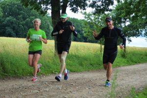 Kolezenski_Trening_Triathlonowy_2016_13.JPG