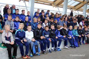 stezyca_stadion_otwarcie_013.jpg