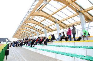 stezyca_stadion_otwarcie_0146.jpg