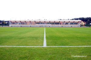 stezyca_stadion_otwarcie_0180.jpg