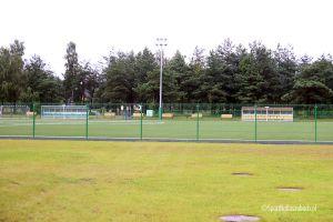 stezyca_stadion_otwarcie_0182.jpg