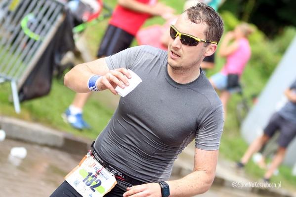 triathlon_duathlon_kartuzy_0223.jpg