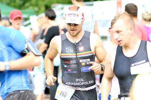 triathlon_duathlon_kartuzy_02.jpg