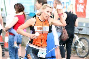 triathlon_duathlon_kartuzy_0211.jpg