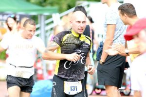 triathlon_duathlon_kartuzy_022.jpg