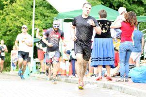 triathlon_duathlon_kartuzy_023.jpg