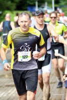 triathlon_duathlon_kartuzy_0233.jpg