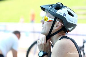 triathlon_duathlon_kartuzy_012.jpg