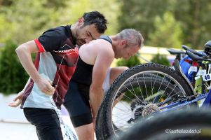 triathlon_duathlon_kartuzy_014.jpg