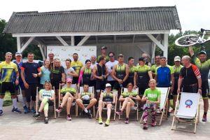 Kolezenski_Trening_Triathlonowy2017_14.jpg