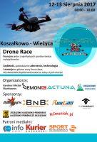 Koszalkowo_DRC_Drone_Race_plakat.jpg