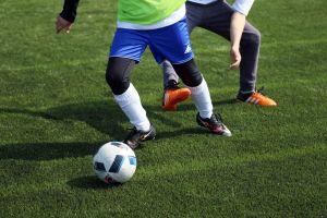 Mistrzostwa Gminy Żukowo w Jedenastkach Piłkarskich. Przez dwie niedziele zagra pięć zespołów