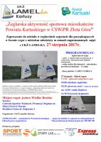 lamelka_regaty_dla_amatorow.jpg