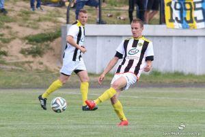 gks_sierakwoice_sporting_lezno62.JPG