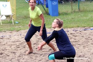 II Turniej Siatkówki Plażowej w Żukowie 2017 już 26 sierpnia. Trwają zapisy dwuosobowych zespołów kobiet i mężczyzn