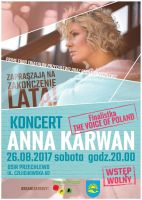 Plakat_Ania_Karwan_Koncert_(1).jpg