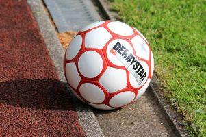Trwają zapisy na Turniej Trójek Piłkarskich w Grzybnie, który odbędzie się 2 września