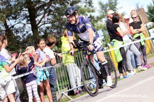 triathlon_przechlewo_2017_10194.jpg