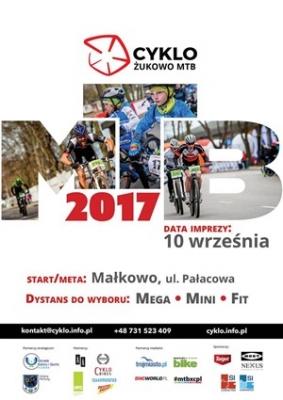 cyklo_zukowo_mtb_plakat.jpg