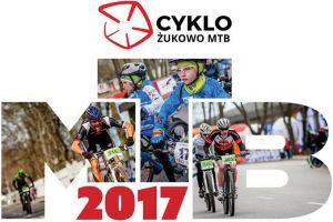 Cyklo Żukowo MTB 2017. Kolejne wyścig serii, tym razem górski, już 10 września w Małkowie