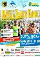 plakat_zlota_gora2017.jpg