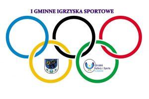 Gminne Igrzyska Sportowe 2017 w Żukowie. Trwają zapisy do rywalizacji sołectw i osiedli