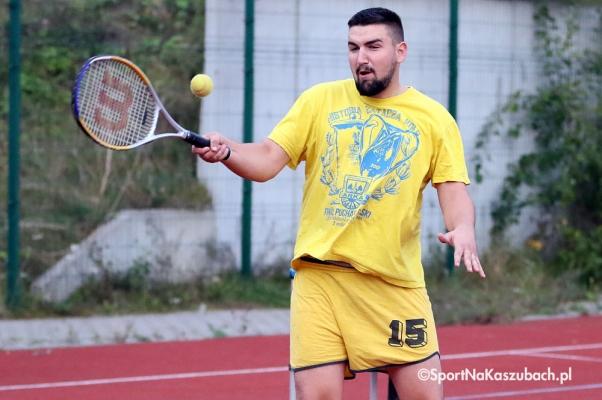 gowidlino_orlik_tenis_0144.jpg