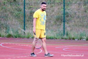gowidlino_orlik_tenis_01.jpg