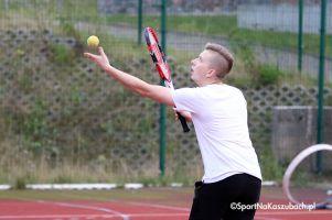 gowidlino_orlik_tenis_0110.jpg