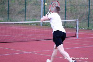 gowidlino_orlik_tenis_0113.jpg