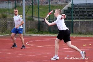 gowidlino_orlik_tenis_016.jpg