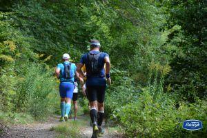 Kaszubska Poniewierka 2017. Ponad 150 śmiałków przemierzy Kaszuby w ultramaratonie, dwa razy tyle pobiegnie na 30 km