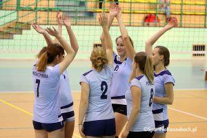 przodkowska_liga_siatkowki_02.jpg