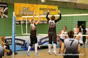 przodkowska_liga_siatkowki_0221.jpg