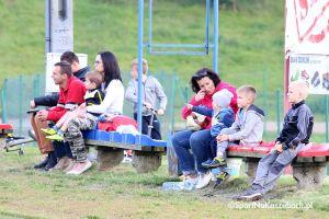 gks_zukowo_sporting_lezno_0268.jpg