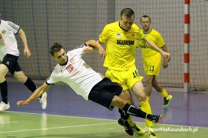 FC Kartuzy rozpoczyna sezon I Polskiej Ligi Futsalu. W debiucie zagra w Lubawie z Constraktem