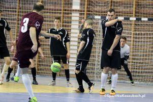 Nadchodzą Żukowska Liga Futsalu i Żukowska Liga Futsalu Junior. Ośrodek Kultury i Sportu w Żukowie zaprasza do udziału