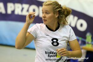 przodkowska_liga_siatkowki_0182.jpg