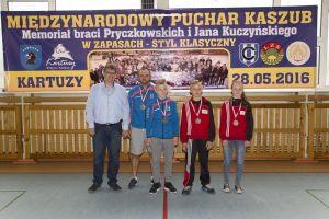 20160528_116_zapasy_memorial_pryczk2.jpg