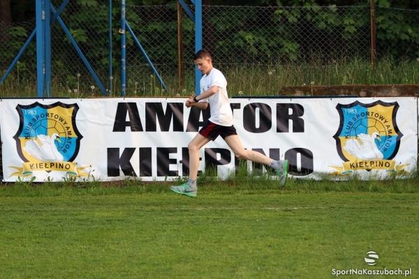 akademia_biegowa_amator_kielpino_114.JPG