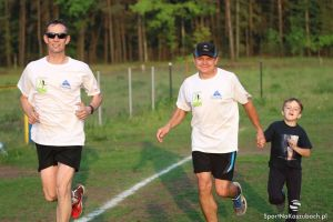 akademia_biegowa_amator_kielpino_13.JPG