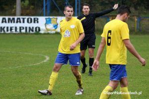 amator_sporting_0161.jpg