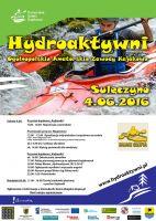 hydroaktywni-plakat16-5-net.jpg