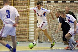 Zbliża się Żukowska Liga Futsalu 2017/2018. Jest już ostateczna lista 30 zespołów, które zagrają w 26. edycji