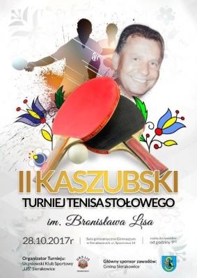 II_turniej_bronislawa_lisa.jpg